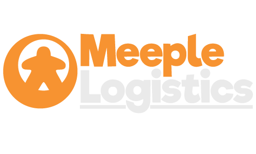 Meeple Logistics